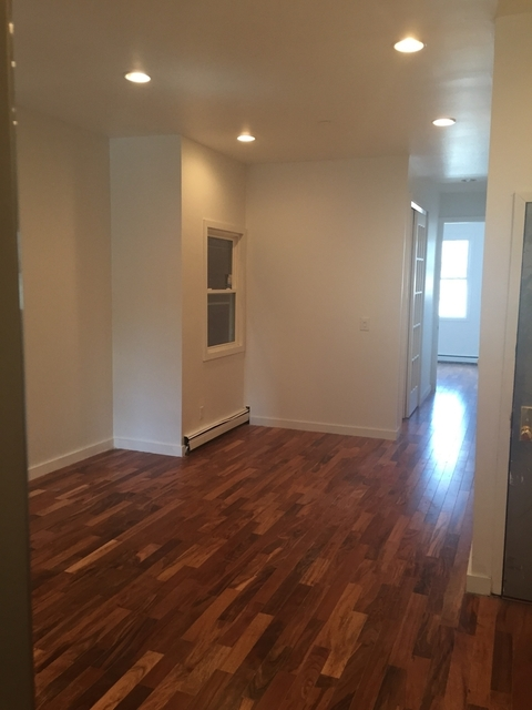 2 Bedrooms, Flatbush Rental in NYC for $2,195 - Photo 2