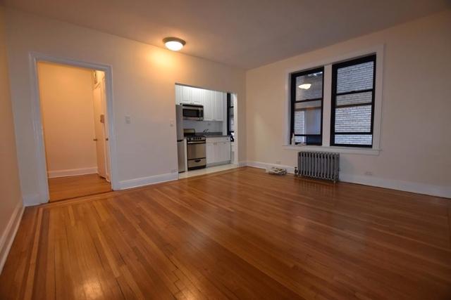 1 Bedroom, West Village Rental in NYC for $4,225 - Photo 2