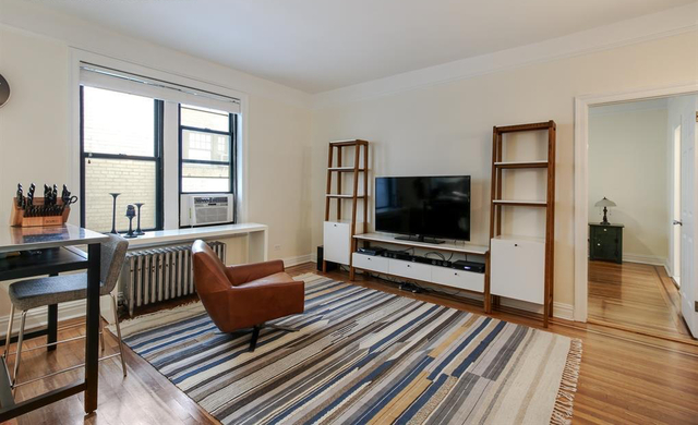 1 Bedroom, West Village Rental in NYC for $4,225 - Photo 1
