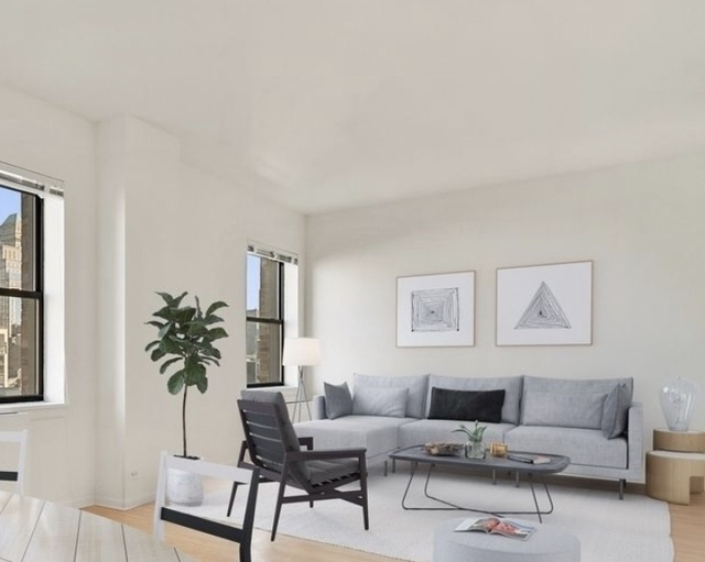 Studio, Koreatown Rental in NYC for $3,000 - Photo 1