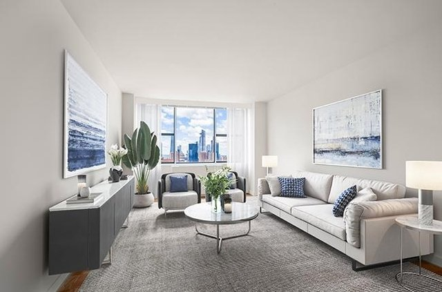 1 Bedroom, Turtle Bay Rental in NYC for $3,485 - Photo 1