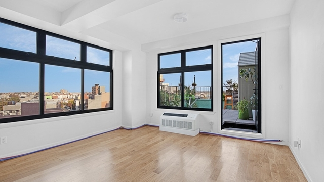 2 Bedrooms, Bushwick Rental in NYC for $3,300 - Photo 1