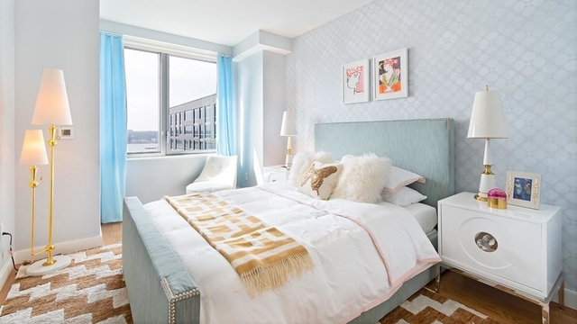 2 Bedrooms, Hell's Kitchen Rental in NYC for $5,139 - Photo 1