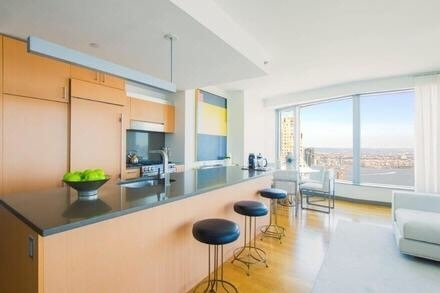2 Bedrooms, Financial District Rental in NYC for $6,465 - Photo 1