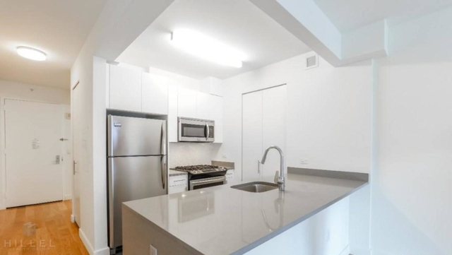 Studio, Downtown Brooklyn Rental in NYC for $2,585 - Photo 2