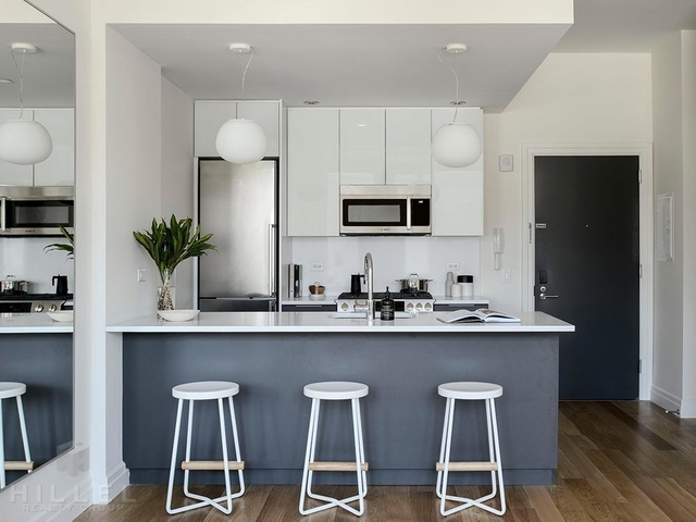 1 Bedroom, Williamsburg Rental in NYC for $4,168 - Photo 2