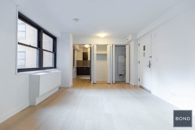 Studio, Murray Hill Rental in NYC for $2,975 - Photo 2