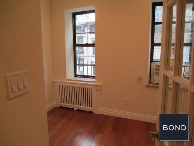 1 Bedroom, NoLita Rental in NYC for $2,825 - Photo 1