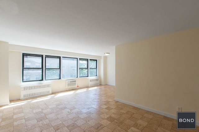Studio, Murray Hill Rental in NYC for $2,800 - Photo 1