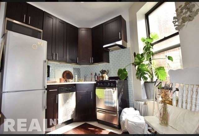 2 Bedrooms, Two Bridges Rental in NYC for $2,700 - Photo 1