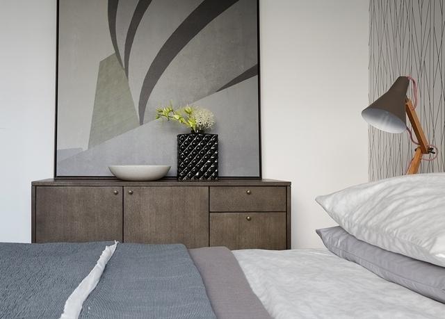 1 Bedroom, Gowanus Rental in NYC for $3,960 - Photo 2