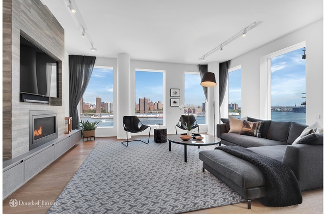 3 Bedrooms, DUMBO Rental in NYC for $13,995 - Photo 1