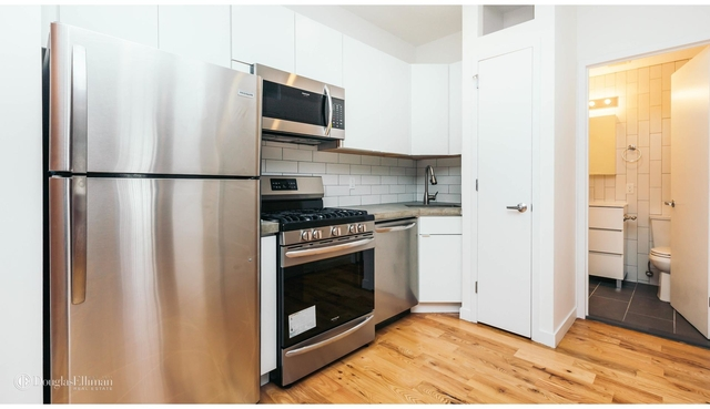 Studio, Bushwick Rental in NYC for $2,250 - Photo 2