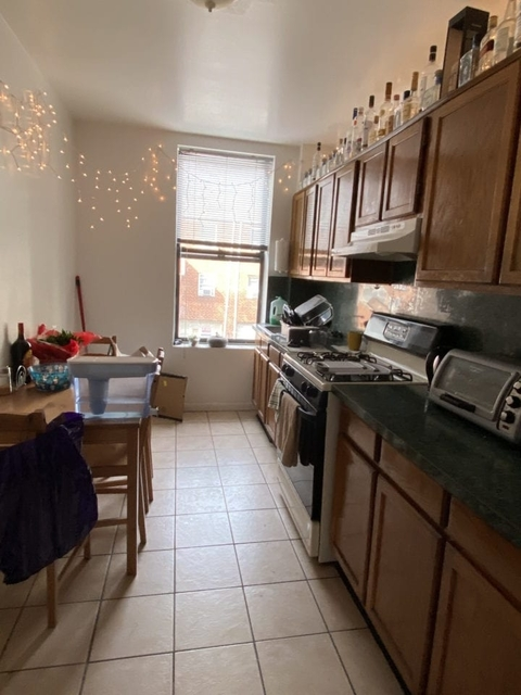 2 Bedrooms, Astoria Rental in NYC for $2,449 - Photo 2