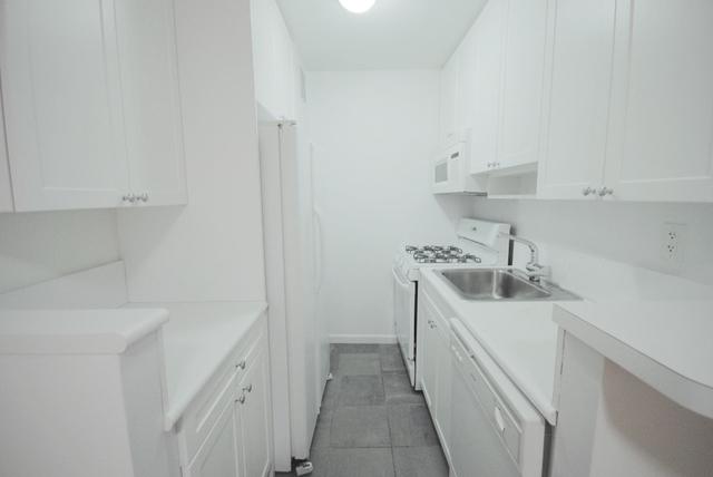 1 Bedroom, Central Harlem Rental in NYC for $2,199 - Photo 2