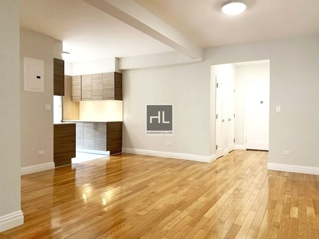 1 Bedroom, Gramercy Park Rental in NYC for $5,525 - Photo 1