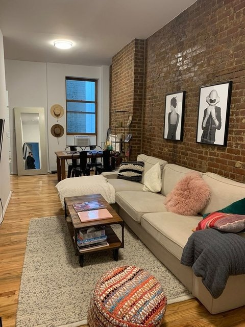 2 Bedrooms, Chelsea Rental in NYC for $4,550 - Photo 1