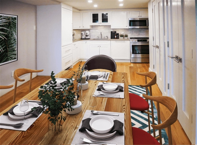 2 Bedrooms, Upper West Side Rental in NYC for $5,265 - Photo 2