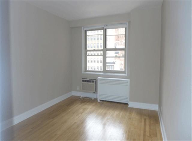 Studio, Tribeca Rental in NYC for $6,395 - Photo 2