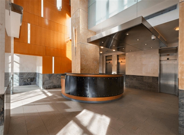 Studio, Tribeca Rental in NYC for $3,295 - Photo 2