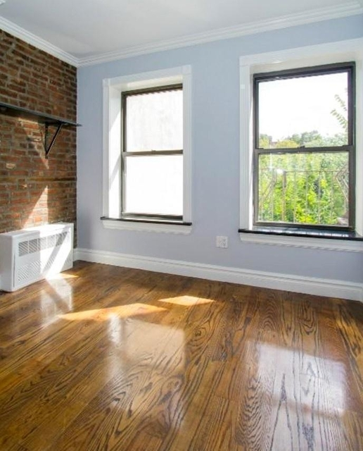 4 Bedrooms, Alphabet City Rental in NYC for $5,907 - Photo 2