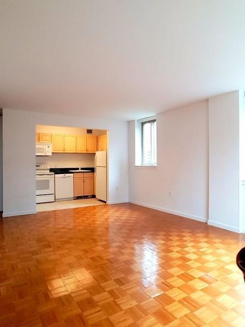 2 Bedrooms, Kips Bay Rental in NYC for $3,310 - Photo 1