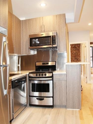2 Bedrooms, Turtle Bay Rental in NYC for $3,450 - Photo 1