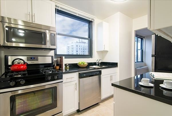 4 Bedrooms, Murray Hill Rental in NYC for $5,873 - Photo 1