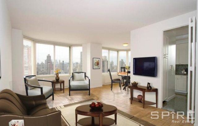 2 Bedrooms, Tribeca Rental in NYC for $8,724 - Photo 1