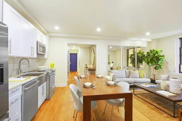 3 Bedrooms, Rose Hill Rental in NYC for $5,006 - Photo 1