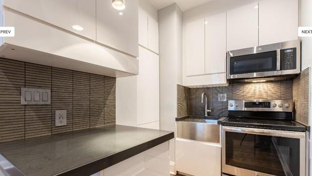 Studio, Alphabet City Rental in NYC for $2,562 - Photo 2