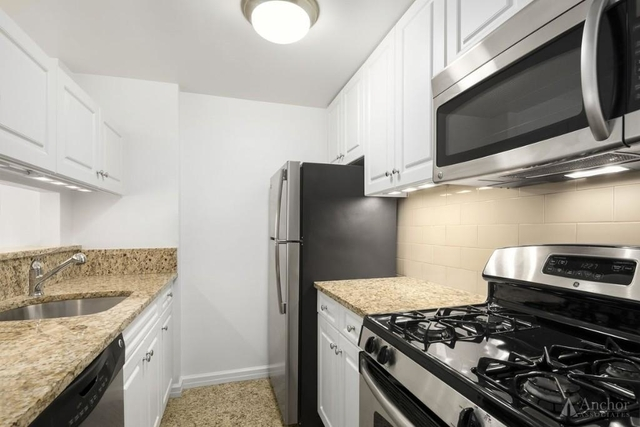 1 Bedroom, Theater District Rental in NYC for $5,245 - Photo 2