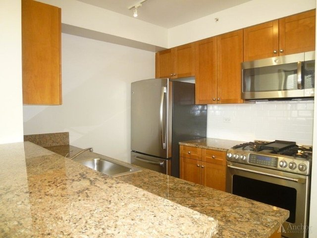 1 Bedroom, East Harlem Rental in NYC for $3,795 - Photo 2
