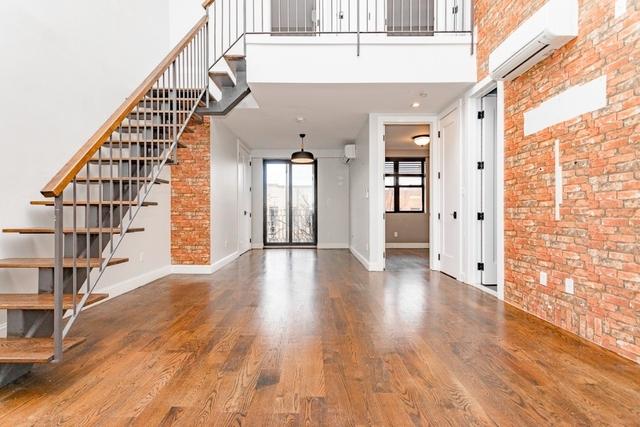 3 Bedrooms, Ridgewood Rental in NYC for $3,499 - Photo 1
