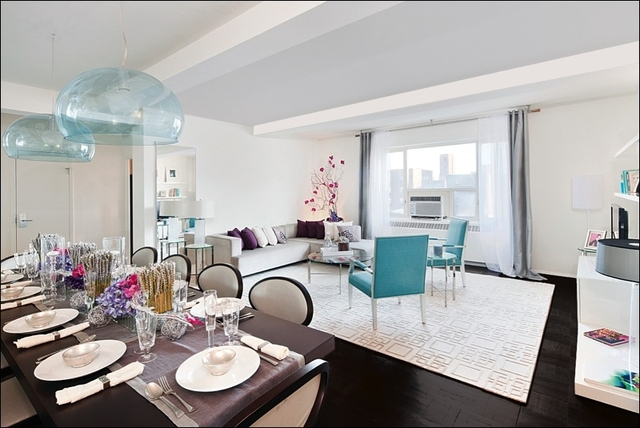 3 Bedrooms, Gramercy Park Rental in NYC for $5,754 - Photo 1