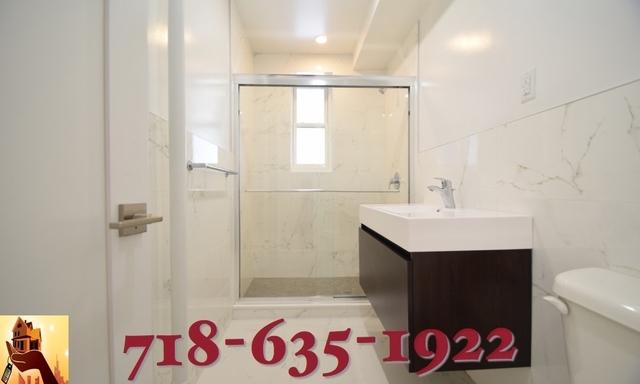 2 Bedrooms, Pelham Gardens Rental in NYC for $2,500 - Photo 2