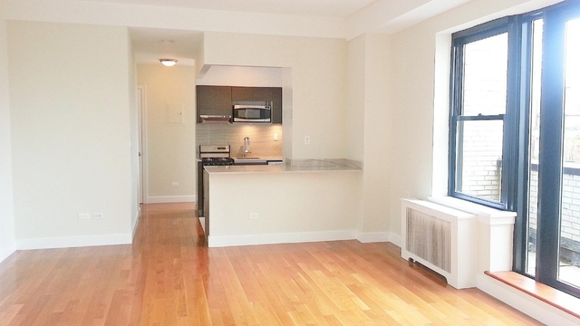 Studio, Sutton Place Rental in NYC for $3,500 - Photo 1