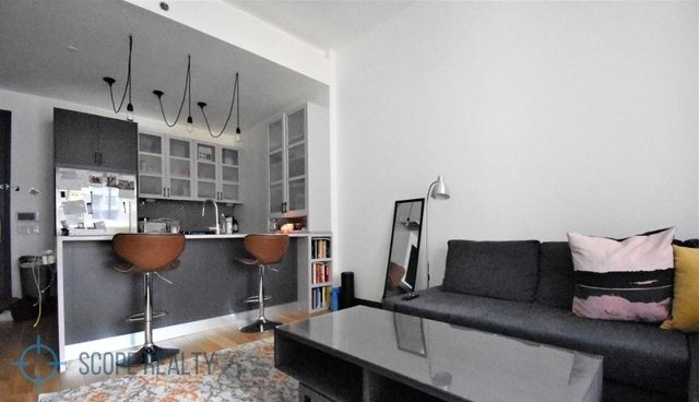 Studio, Bushwick Rental in NYC for $2,900 - Photo 1