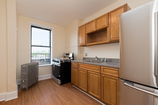 1 Bedroom, Bedford-Stuyvesant Rental in NYC for $1,850 - Photo 1