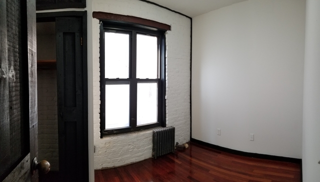 2 Bedrooms, Alphabet City Rental in NYC for $2,895 - Photo 2