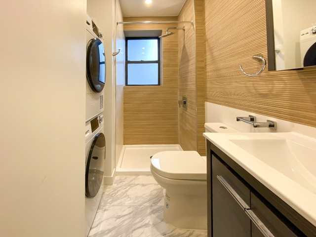 3 Bedrooms, Bedford-Stuyvesant Rental in NYC for $2,560 - Photo 1