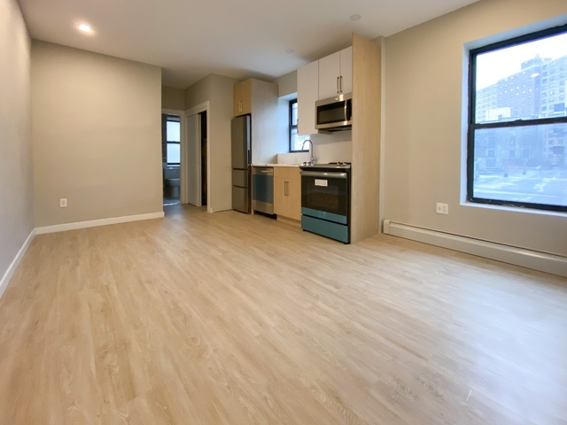 2 Bedrooms, Bedford-Stuyvesant Rental in NYC for $2,340 - Photo 2