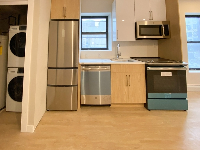 2 Bedrooms, Bedford-Stuyvesant Rental in NYC for $2,340 - Photo 1
