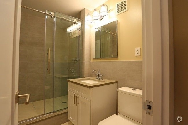 3 Bedrooms, Manhattan Valley Rental in NYC for $4,499 - Photo 1