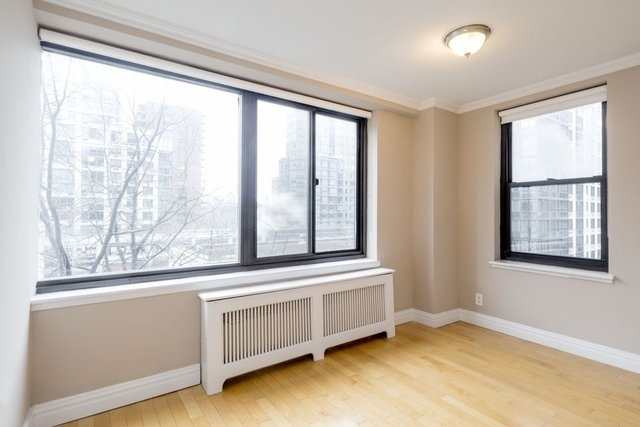 2 Bedrooms, Manhattan Valley Rental in NYC for $3,499 - Photo 1
