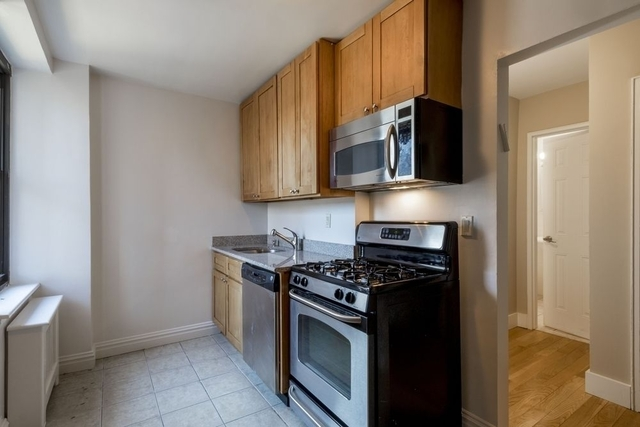 2 Bedrooms, Manhattan Valley Rental in NYC for $3,975 - Photo 2