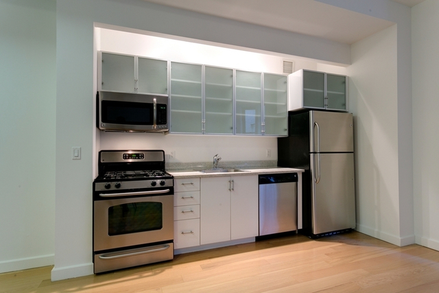 1 Bedroom, Financial District Rental in NYC for $3,830 - Photo 1