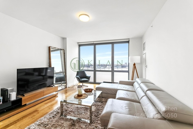 Room, Hell's Kitchen Rental in NYC for $1,741 - Photo 1