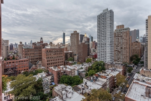 1 Bedroom, Rose Hill Rental in NYC for $3,749 - Photo 1