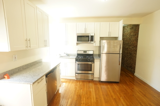 2 Bedrooms, Central Slope Rental in NYC for $2,675 - Photo 1